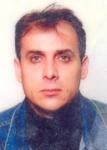 Paolo Kiš