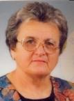 Rozalija Muhl
