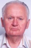 Stjepan Aleksić