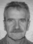 Zenko Gutošić ( GUCO )