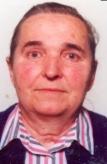 Anđa Radoš