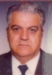 Čedomir Cvetkovski