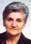 Marija Pavičić
