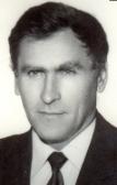Stevan Kovačević