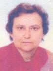 Đurđica Mudrovčić