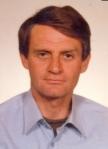 Zorislav Andrić