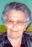 Katica Bijuković