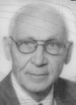 Franjo Biterski