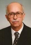 Franjo Fekete