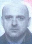 Želimir Lukačević