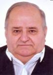 Milošević Dušan