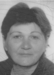 Neda Perić