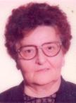 Mileva Sentivanac