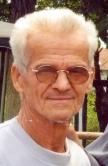 Ivo Tomić