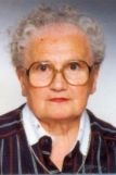 Agneza Uremović