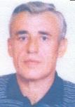 Dražić Dragan