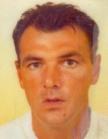 Goran Šimunovski