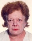 Ivana Borko rođ. Dasović