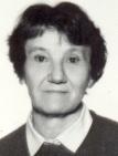 Marija Kulundžić