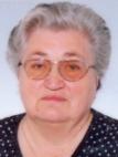 Matijanka Bošnjak