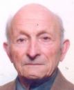 Petar Lovrić