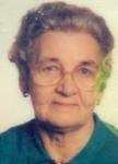 Sofija Vdovjak