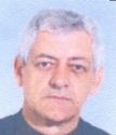 Tihomir Sandukčić – Sančo