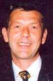 Zvonimir Mihić – Miha