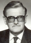 Branislav Jakšić