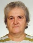 Evica Amidžić