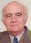 Ivan Budin