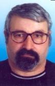Ivan Karšić