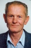 Josip Onozor