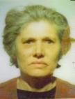 Ružica Kosanović