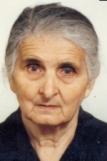 Mara Javorović