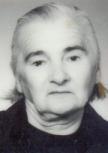 Marica Kečinović