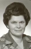 Marija Alfort