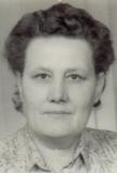 Marija Majić