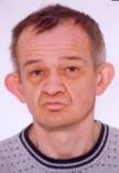 Željko Adamček