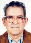 Ilija Ikač