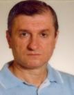 Josip Anđelić