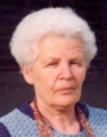 Natalija Poznanović