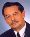 Stjepan Mihaljević