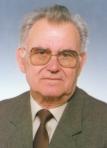Ivica Bilić