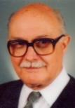 Branimir Mešeg