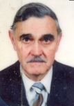 Dinko Budić