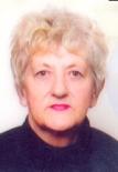 Katica Mihaljević