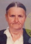 Ana Knežević