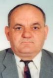 Milan Šarić