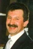 Ante Čagalj
